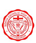 North Catholic